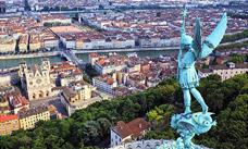 Salesforce Essentials Lyon