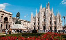 Salesforce Essentials Milano