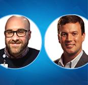 Marketing Cloud Webinar Speakers