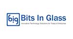 Bits In Glass