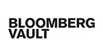 Bloomberg Vault