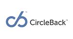 Circleback Inc.
