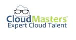 CloudMasters