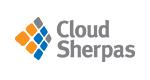 Cloud Sherpas