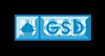 GSD Company