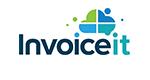 Invoice IT