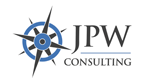JPW Consulting
