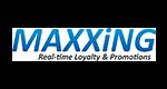 Maxxing