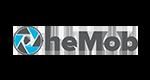 OneMob