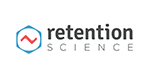 Retention Science