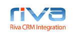 Riva CRM Integration