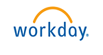 Workday, Inc