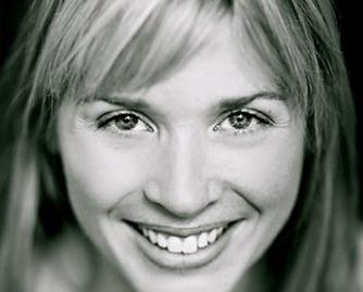 Joanna Beerman