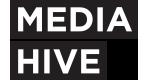 Media Hive