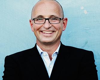 Oliver Hoeck