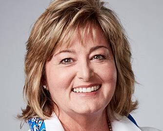 Karen Beebe