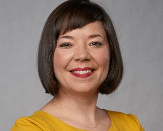 Bethany Kemp