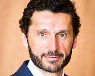 Miguel Milano Aspe