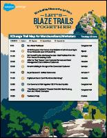 trail map thumbnail