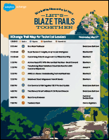 trail map thumbnail