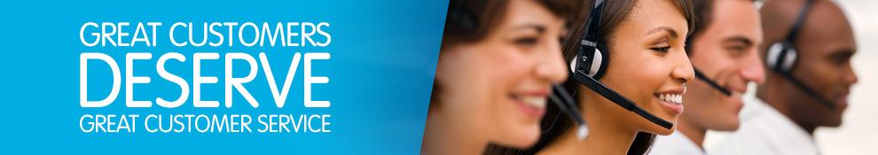 Gartner Magic Quadrant Customer Service 2013