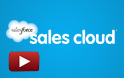 Watch the Sales Cloud demo
