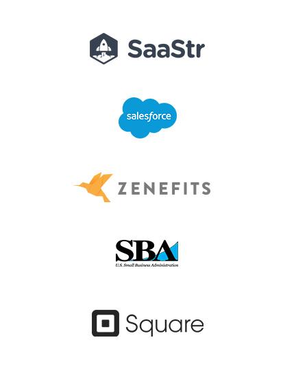Innovation Webcast -- Partners Logo
