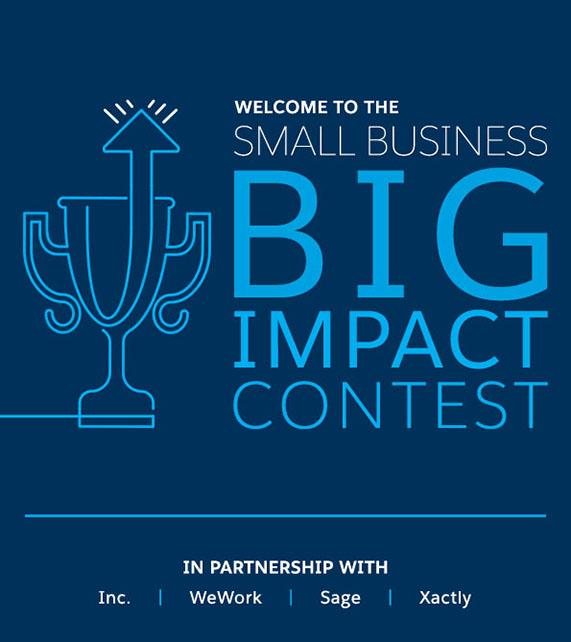 smb-contest-banner