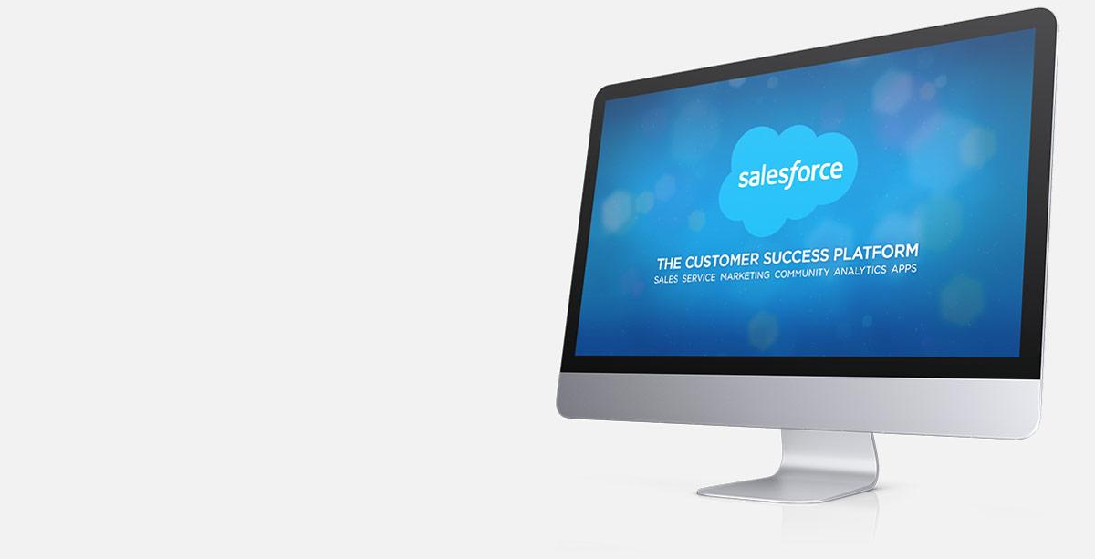 customer_success_platform
