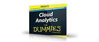 Get smarter about cloud analytics