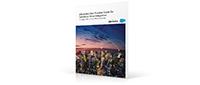 Best Practice Guide for Salesforce Wave Integration