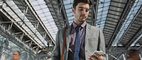 The Power of Mobile Analytics