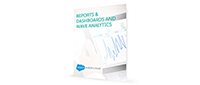 What Reports & Dashboards and Wave Analytics Can Do for You