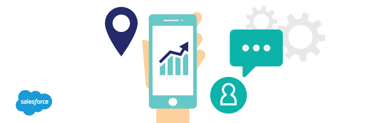 business analytics software