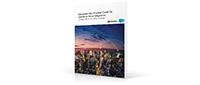 Informatica Best Practice Guide for Salesforce Wave Integration