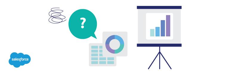 data analysis crm app