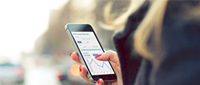 5 ways mobile analytics can transform business