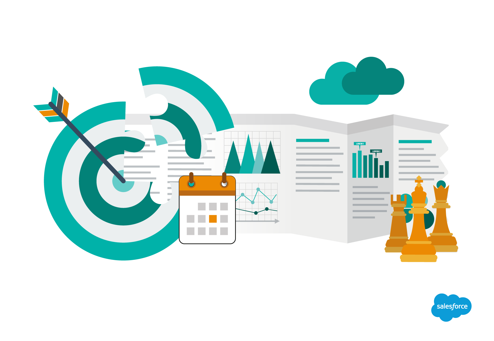the benefits outweigh the risks of real time analytics