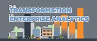 The Evolution of Enterprise Analytics