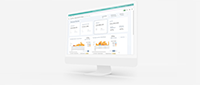 Test drive Salesforce Analytics Cloud Playground