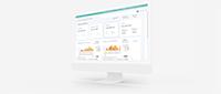 Test drive Salesforce Analytics Cloud Playground