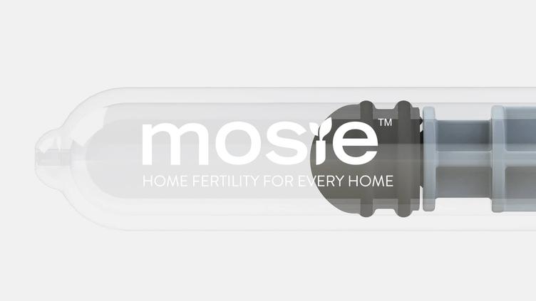 Mosie