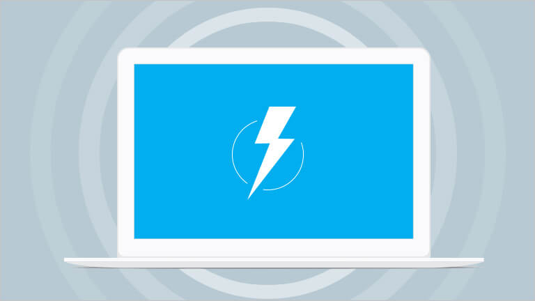 Sales Cloud Lightning: a whole new way to sell