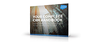 Everything You Need to Know to Get Started with CRM