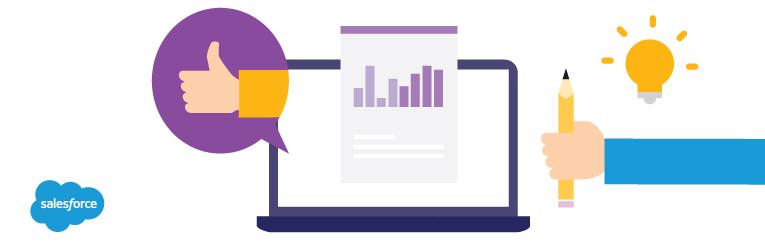 web analytics crm