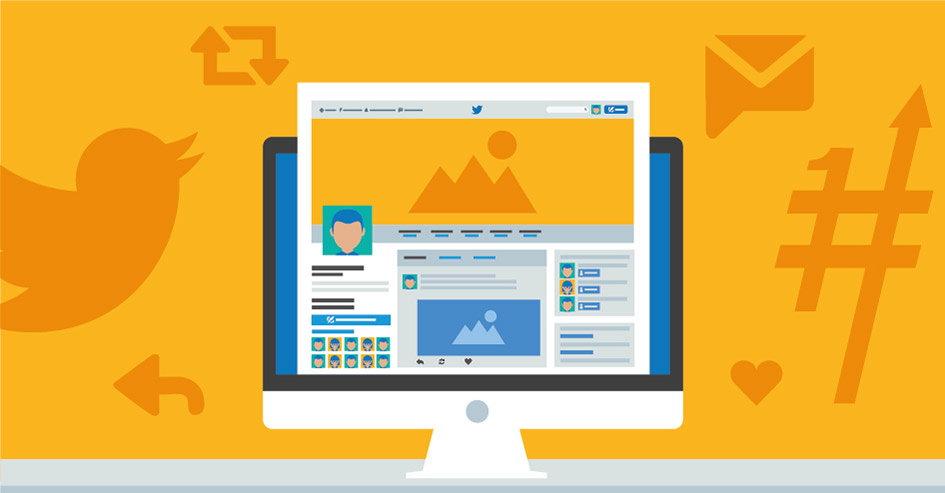 How to Create a Successful Live Tweeting Marketing Strategy Header