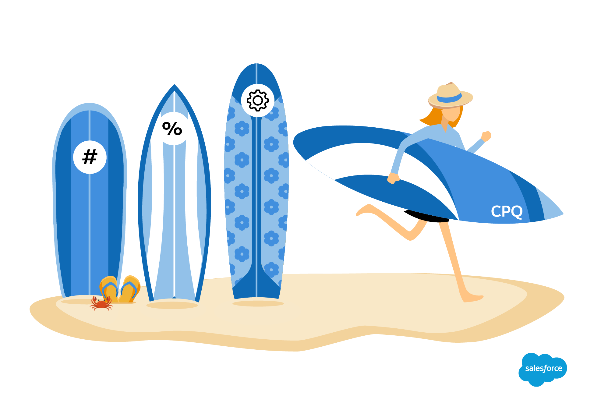 the newest wave of sales optimization tools