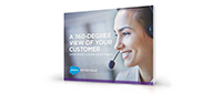 Understand Your Customers More Than Ever Before