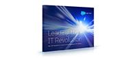 Leading the IT Revolution