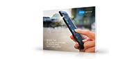 Inside the #1 Cloud Platform for Building Next-Gen Apps